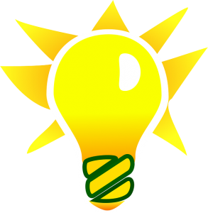 light_idea_bulb