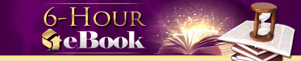 6-Hour eBook